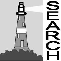 SEARCHlogo_withText